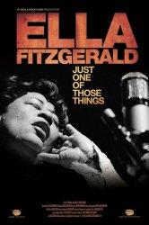 Смотреть История Эллы Фицджеральд онлайн в HD качестве 720p