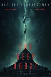 Смотреть Подводный дом онлайн в HD качестве 720p